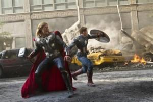AvengersCB1